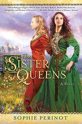 The Sister Queens.jpg