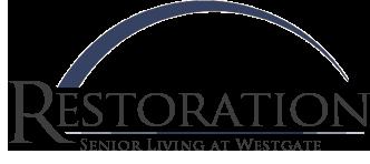Restoration-Senior-Living-At-Westgate.pn
