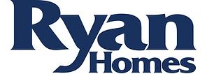 Ryan-Logo-PNG.png