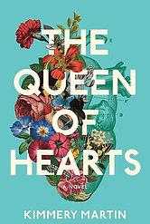The Queen of Hearts.jpg