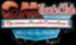 UpstateSC-GMTC-Web.png
