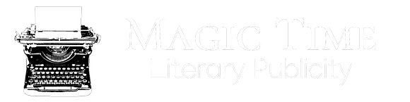 magic time literary for website white.pn