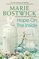 Hope On The Inside.jpg