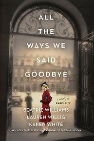 All The Ways We Said Goodbye.jpg
