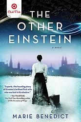 book-other-einstein_orig.png