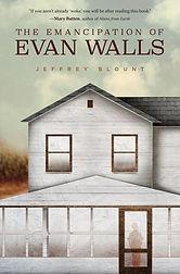 The Emancipation of Evan Walls Cover.jpg