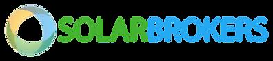 logo_b17fb3387e311de789246431dc11f214_2x