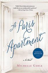 A Paris Apartment.jpg
