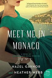 Meet me in Monaco.jpg