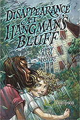 Disappearance at Hangman's Bluff.jpg