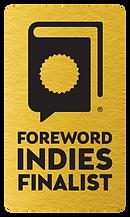 foreword-indies-finalist_1_orig.png