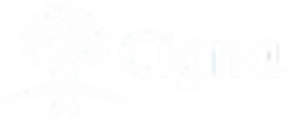 cigna-logo-wallpaper-e1474921230453.png