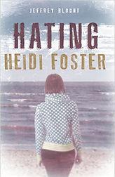 Hating Heidi Foster.jpg