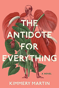 The Antidote for Everything.jpg