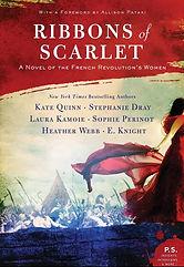 Ribbons of Scarlett.jpg