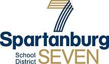 Spartanburg-logo.jpg