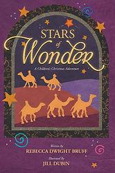 Stars of Wonder
