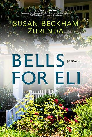 Bells-for-Eli cover.jpg
