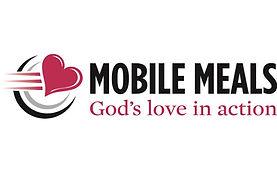 mobilemealslogohorizcmyk.jpg