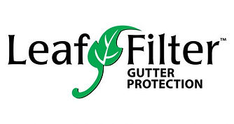 2013-Leaf-Filter-Logo_BlackText_RGB_Fina