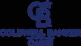 Primary Logo_Monogram.png