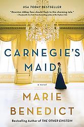 book-carnegies-maid_orig.png