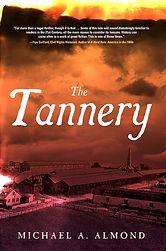 The Tannery.jpg