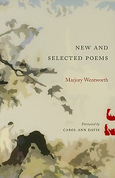 New and Selected Poems.jpg
