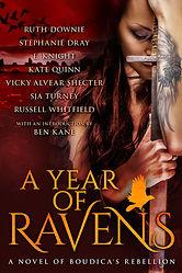 A Year Of Ravens.jpg