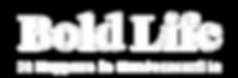 Bold Life Logo White.png