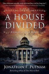 A House Divided.jpg