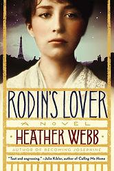 Rodin's Lover.jpg