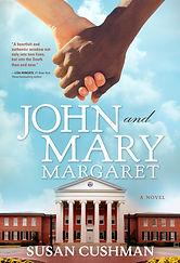 John And Mary Margaret.jpg
