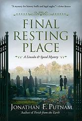 Final Resting Place.jpg