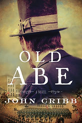 Old Abe Cover.jpg