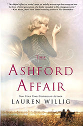 The Ashford Affair.jpg