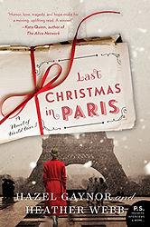 Last Christmas in Paris.jpg