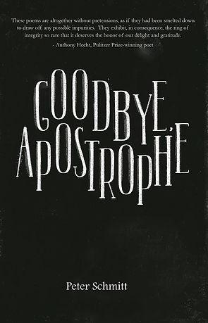Goodbye Apostrophe - Peter Schmitt.jpg