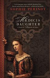 Medicis Daughter.jpg