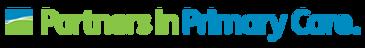 2018-PiPC_Logo-342.png