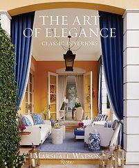Art of Elegance.jpg