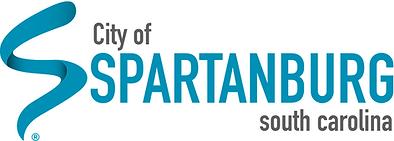 CityofSptbg_logo_horizontal.png