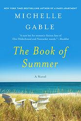 The Book of Summer.jpg