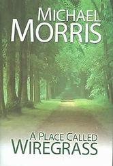 A Place Called Wiregrass.jpg