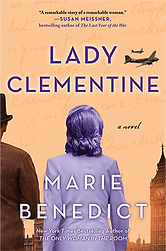 book-lady-clementine_orig.png