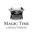 Square Logo Magic time.png