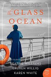 The Glass Ocean.jpg