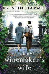 The Winemaker's Wife.jpg