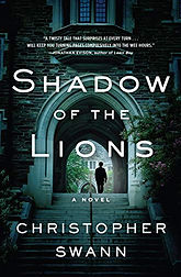 Shadow of the Lions.jpg