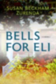 Bells_Eli_Zurenda_cover.jpg